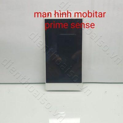 Man Hinh Mobiistar Prime Xense