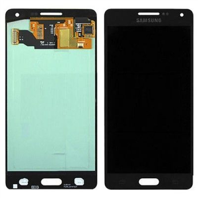 Man Hinh Samsung Galaxy A7