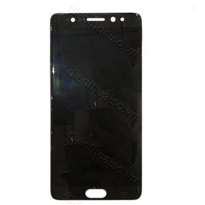 Man Hinh Samsung Note Fe Note7 Den