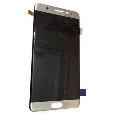 Man Hinh Samsung Note Fe Note7 Vang Bac