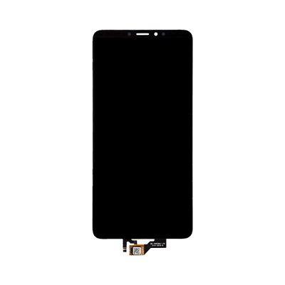 Man Hinh Xiaomi Mi Max 3