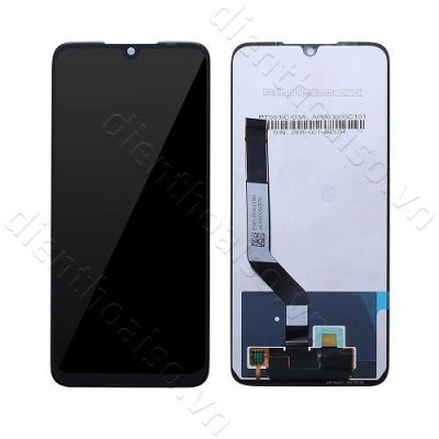 Man Hinh Xiaomi Redmi Note 7
