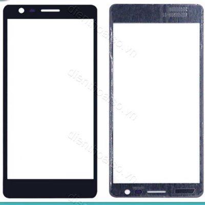 Mat Kinh Cam Ung Nokia 3 1