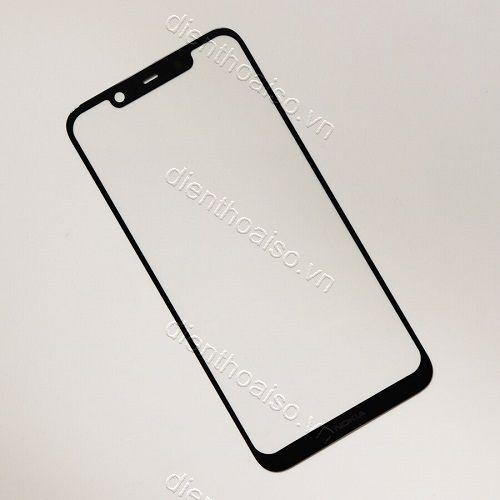 Mat Kinh Cam Ung Nokia 8 1