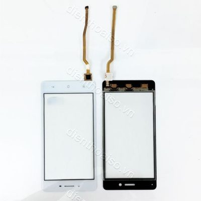 Mat Kinh Cam Ung Oppo F1 F1w A35