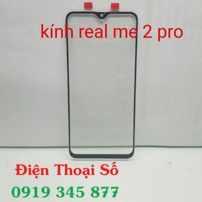 Mat Kinh Cam Ung Realme 2 Pro