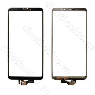Mat Kinh Cam Ung Xiaomi Mi Max 3