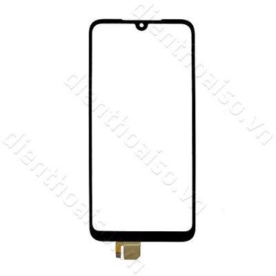 Mat Kinh Cam Ung Xiaomi Redmi 7