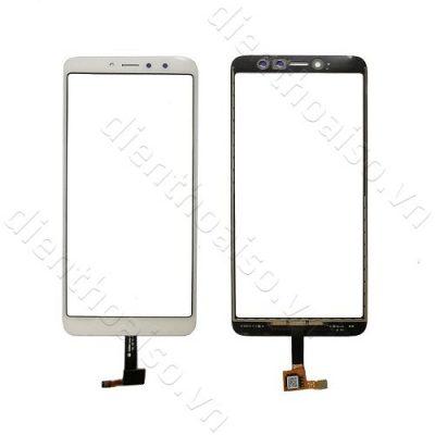 Mat Kinh Cam Ung Xiaomi Redmi S2