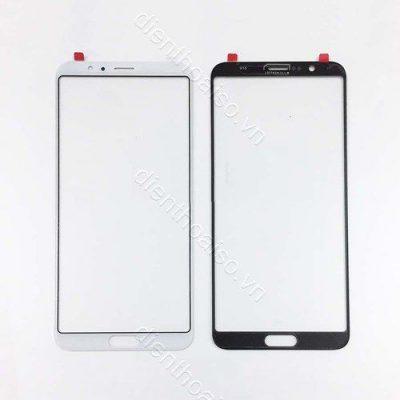 Mat Kinh Huawei Honor V10