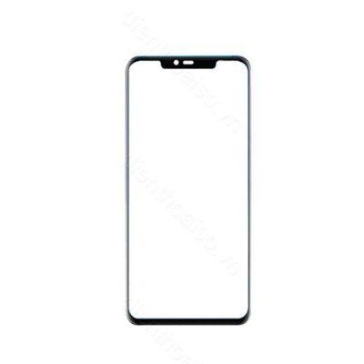 Mat Kinh Huawei Mate 20 Pro