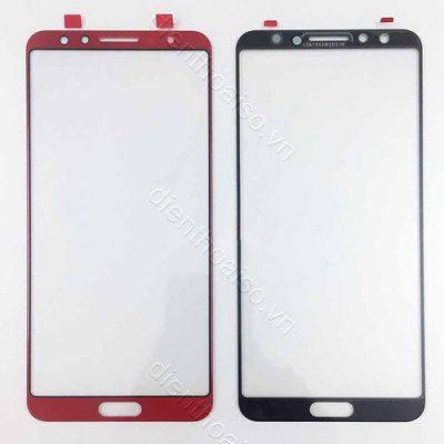 Mat Kinh Huawei Nova 2s