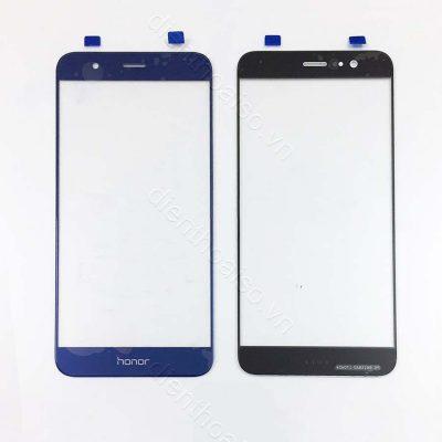 Mat Kinh Huawei V9 Zin