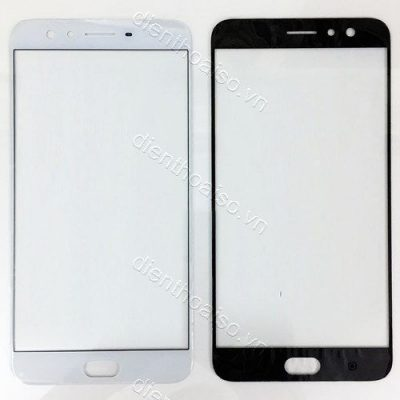 Mat Kinh Oppo F3 Plus 2