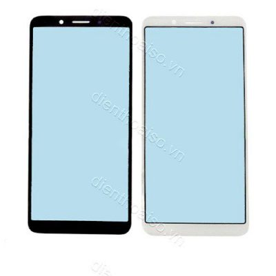 Mat Kinh Oppo F7 Youth