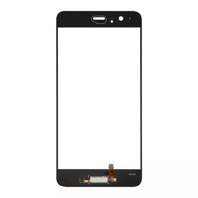 Mat Kinh Sau Huawei P10 Plus