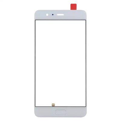 Mat Kinh Truoc Huawei P10 Plus
