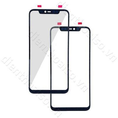Mat Kinh Xiaomi Mi 8 Pro