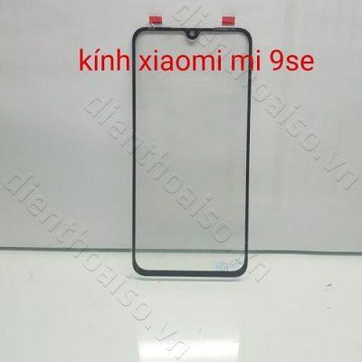 Mat Kinh Xiaomi Mi 9 Se 2