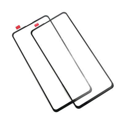 Mat Kinh Xiaomi Mi 9t K20 Pro