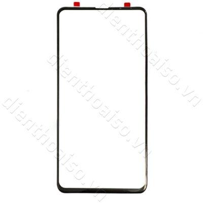 Mat Kinh Xiaomi Mi Mix 3 3