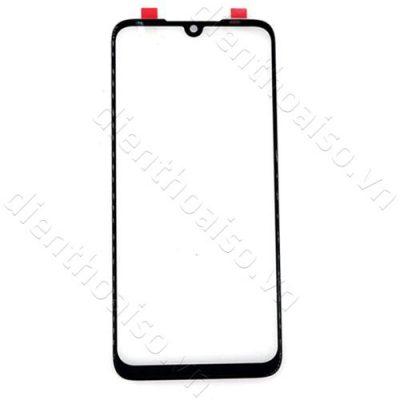 Mat Kinh Xiaomi Redmi Note 7