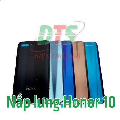 Nắp Lưng Honor 10 1