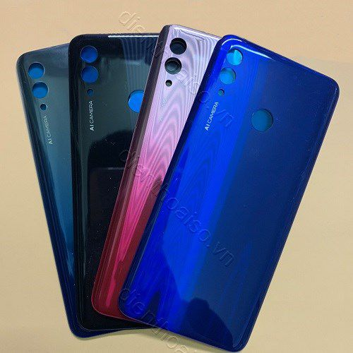 Nap Lung Honor 10 Lite