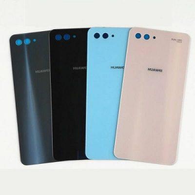Nap Lung Huawei Nova 2s