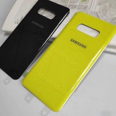 Nap Lung Samsung S10e