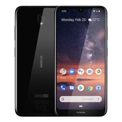 Nokia 3.2 Camera Khong Lay Net Camera Bi Mo(2)