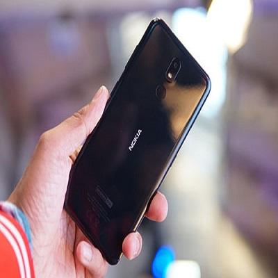 Nokia 3.2 Khong Nhan Van Tay Van Tay Cham(2)