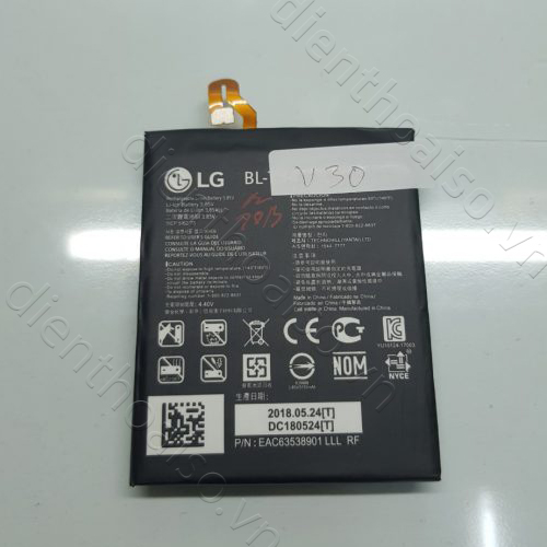 Pin Lg V30 1 520x520