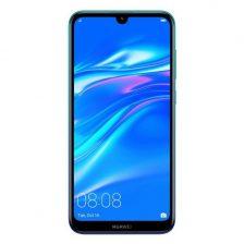 Thay Camera Truoc Huawei Y6 Pro 2019(2)