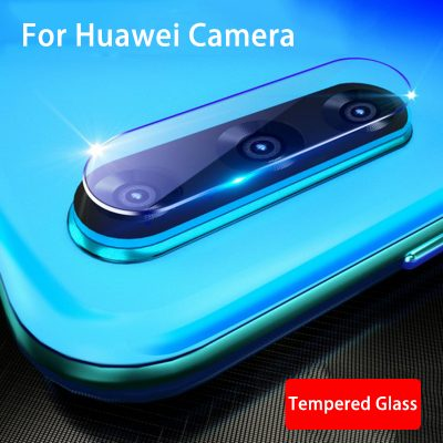 Thay Kinh Camera Sau Huawei P30 Lite