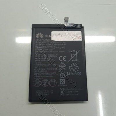 Thay Pin Huawei Mate 9 Mate 9 Pro