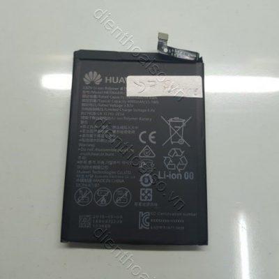 Thay Pin Huawei Y7 Prime