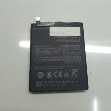 Thay Pin Xiaomi Mi Mix2