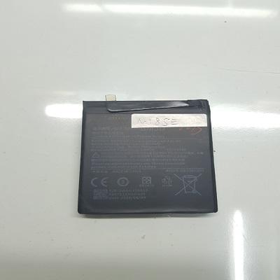 Thay Pin Xiaomi Mi8 Se