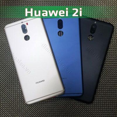 Vo Huawei 2i Kem Kinh Camera 2