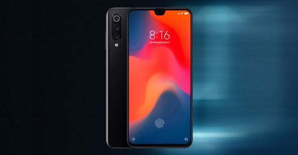 Xiaomi Mi 9se Hao Pin Hao Nguon 2