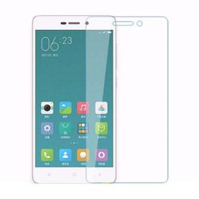 Xiaomi Mi Note3 Mieng Dan Cuong Luc 2