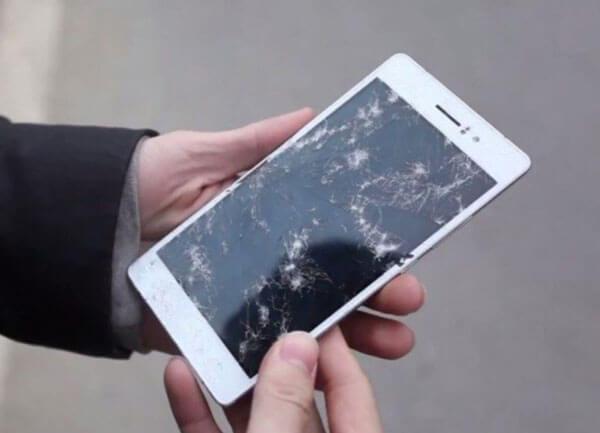 Zenfone Max Pro M2 Liet Cam Ung Loi Cam Ung Thay Ic Cam Ung 1