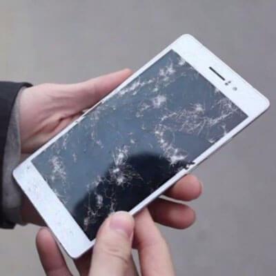 Zenfone Max Pro M2 Liet Cam Ung Loi Cam Ung Thay Ic Cam Ung 3