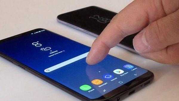 Zenfone Max Pro M2 Liet Cam Ung Loi Cam Ung Thay Ic Cam Ung