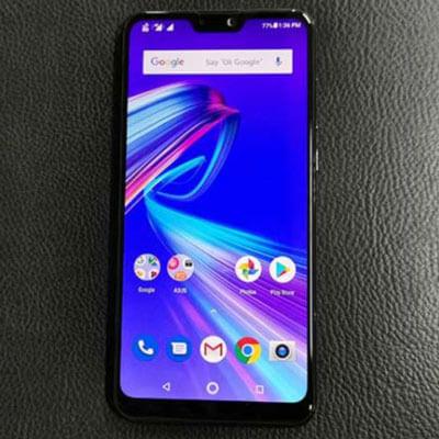 Zenfone Max Pro M2 Mic Noi Khong Nghe Mic Re 3
