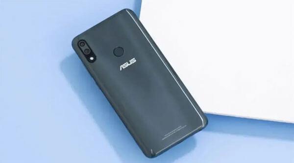 Zenfone Max Pro M2 Sac Khong Vao Pin Sac Cham 2