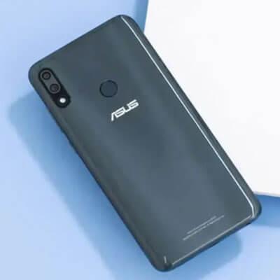 Zenfone Max Pro M2 Sac Khong Vao Pin Sac Cham 3