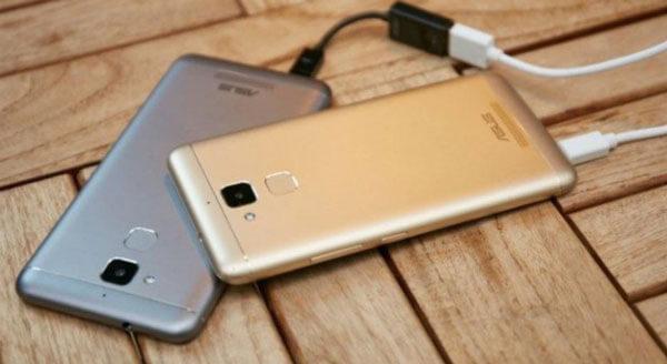Zenfone Max Pro M2 Sac Khong Vao Pin Sac Cham