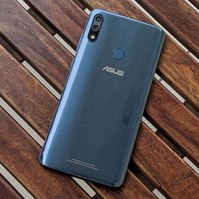 Zenfone Max Pro M2 Thay Loa Loa Nho Loa Re 3